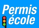 Coderoute-enligne.com